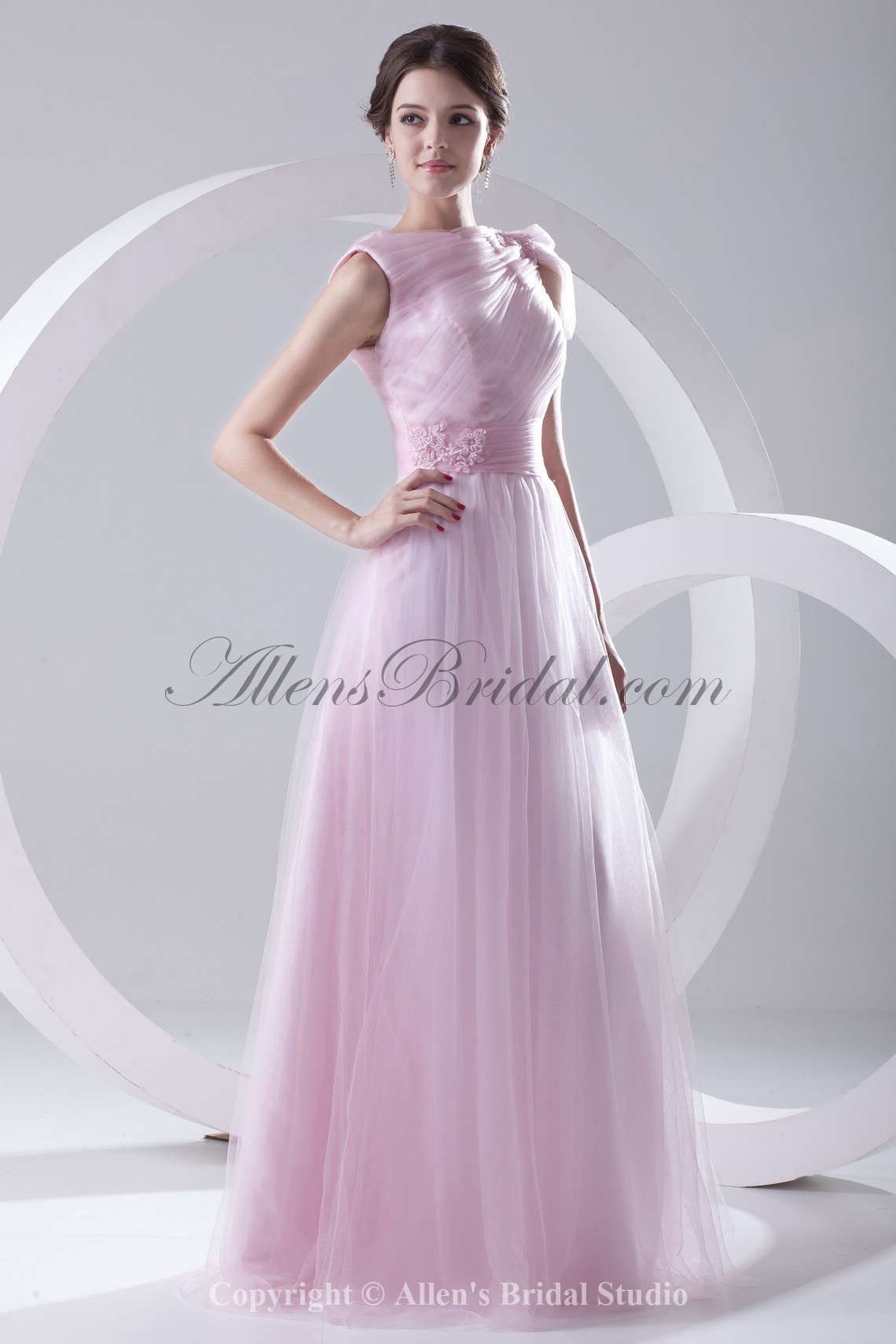 /254-2031/satin-and-net-bateau-neckline-a-line-floor-length-embroidered-prom-dress.jpg