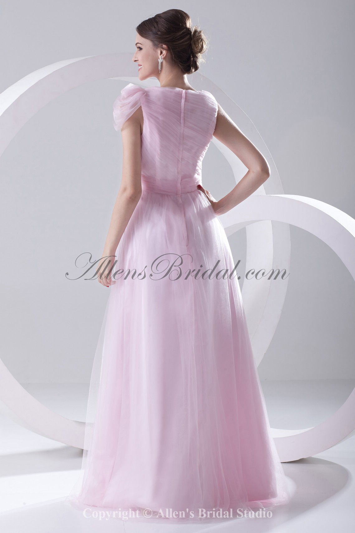 /254-2034/satin-and-net-bateau-neckline-a-line-floor-length-embroidered-prom-dress.jpg