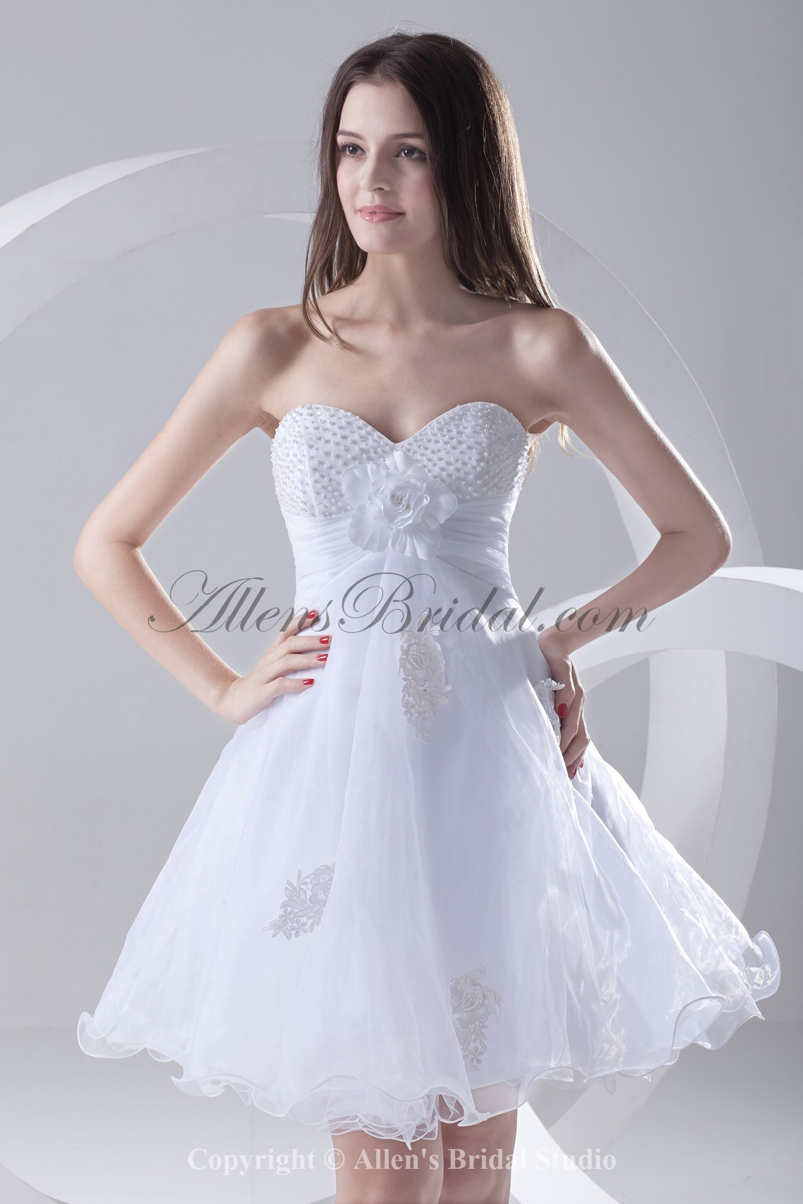 /258-2060/organza-sweetheart-a-line-short-beading-and-flower-cocktail-dress.jpg
