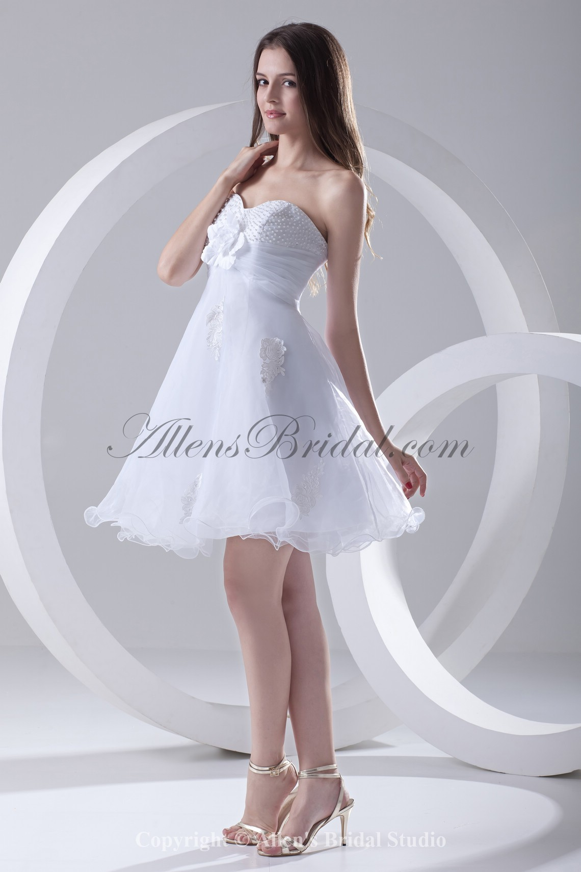 /258-2062/organza-sweetheart-a-line-short-beading-and-flower-cocktail-dress.jpg