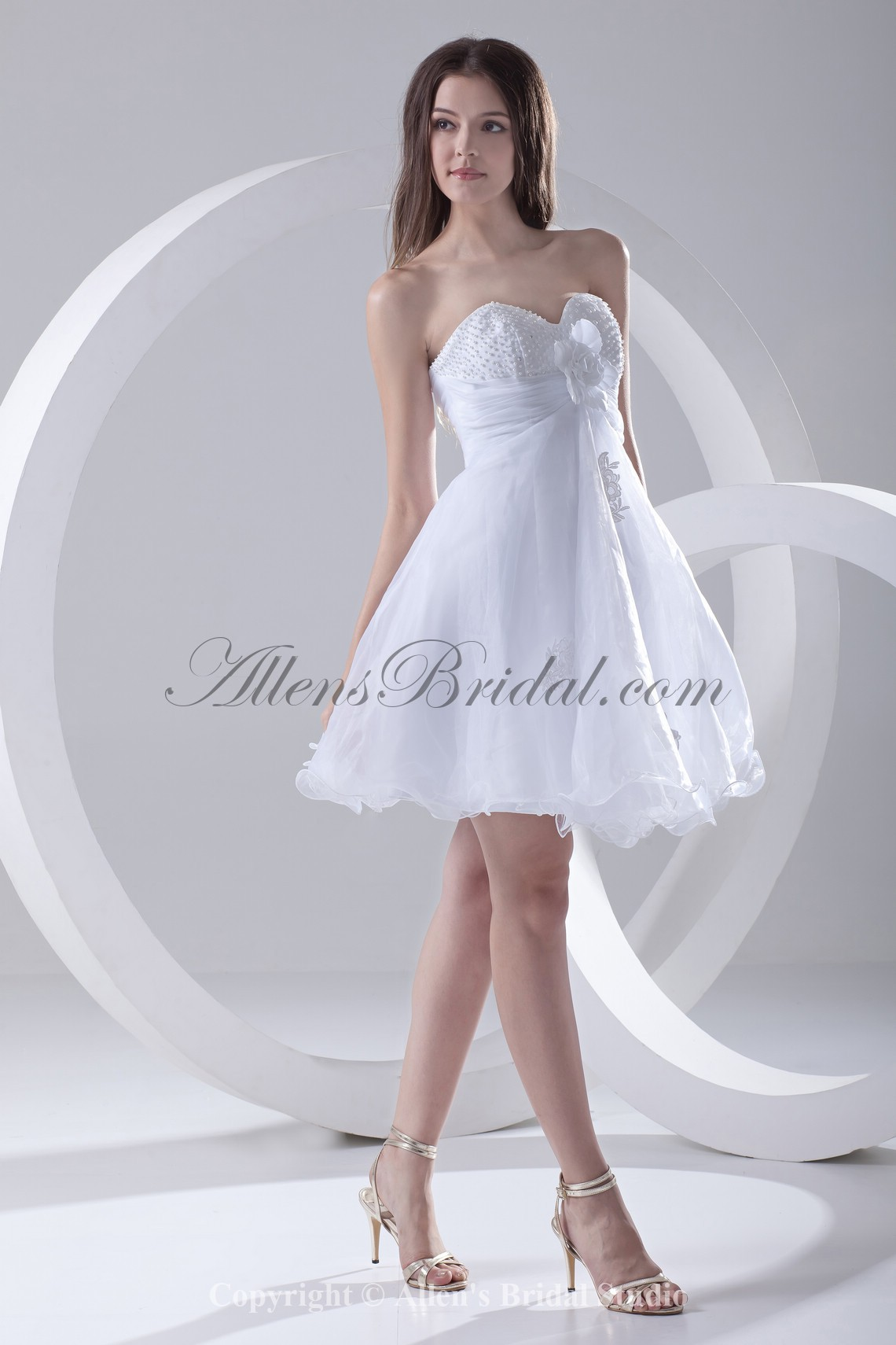 /258-2063/organza-sweetheart-a-line-short-beading-and-flower-cocktail-dress.jpg