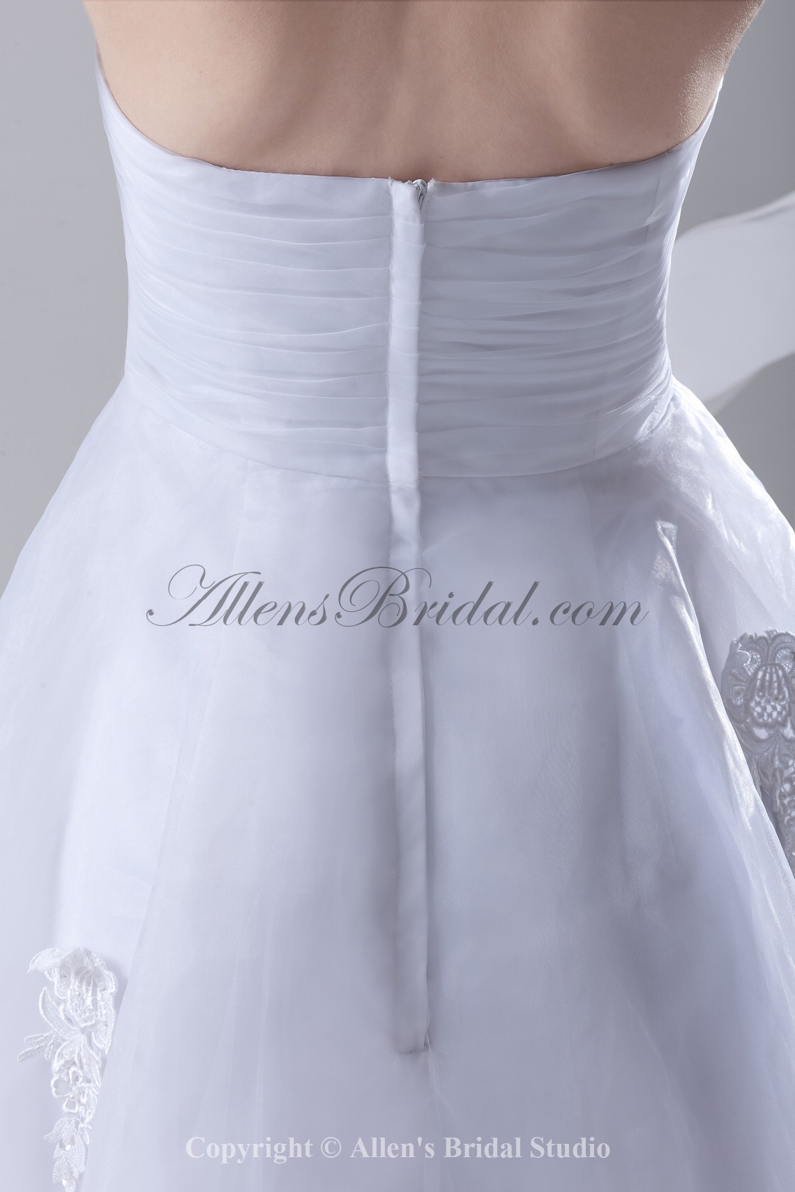 /258-2064/organza-sweetheart-a-line-short-beading-and-flower-cocktail-dress.jpg
