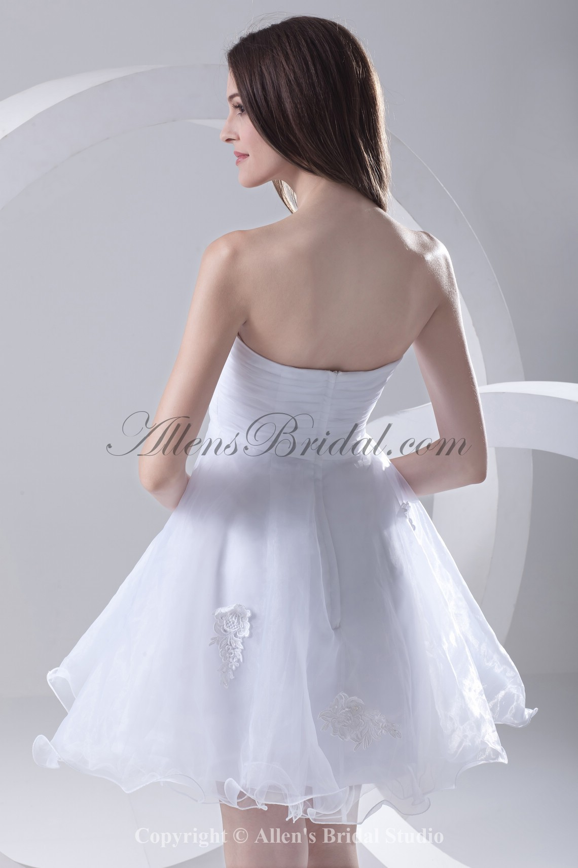 /258-2065/organza-sweetheart-a-line-short-beading-and-flower-cocktail-dress.jpg