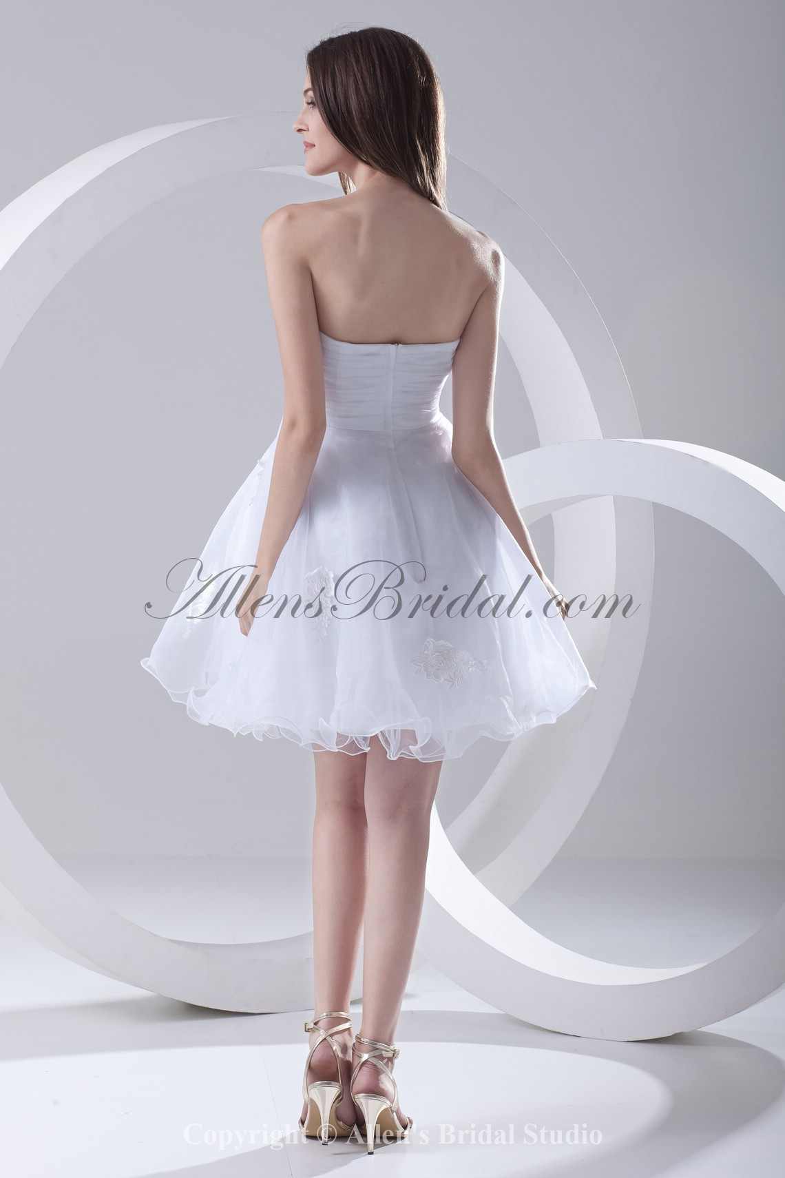 /258-2066/organza-sweetheart-a-line-short-beading-and-flower-cocktail-dress.jpg