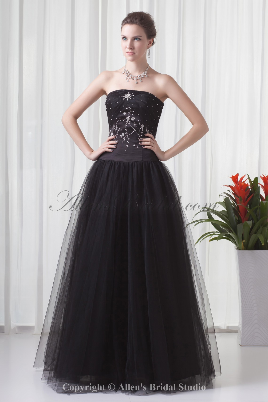 /271-2163/net-and-satin-strapless-neckline-ball-gown-floor-length-sequins-prom-dress.jpg