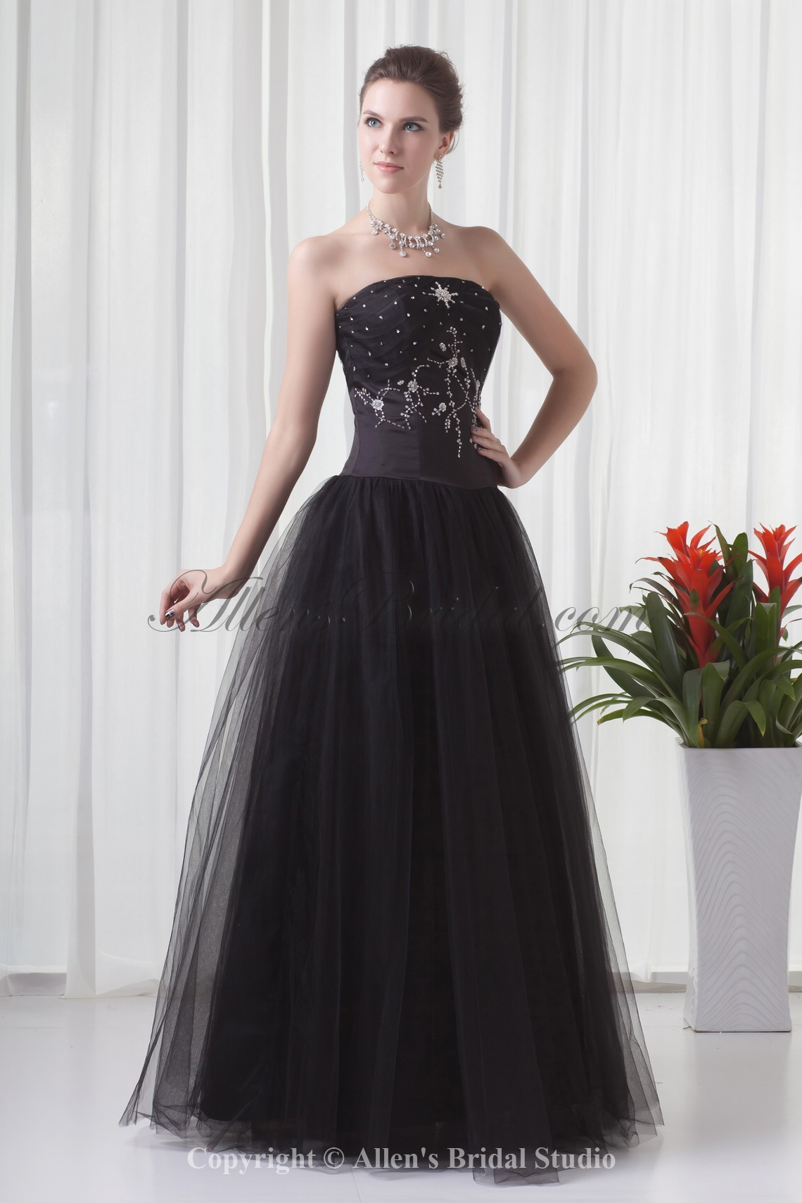 /271-2164/net-and-satin-strapless-neckline-ball-gown-floor-length-sequins-prom-dress.jpg