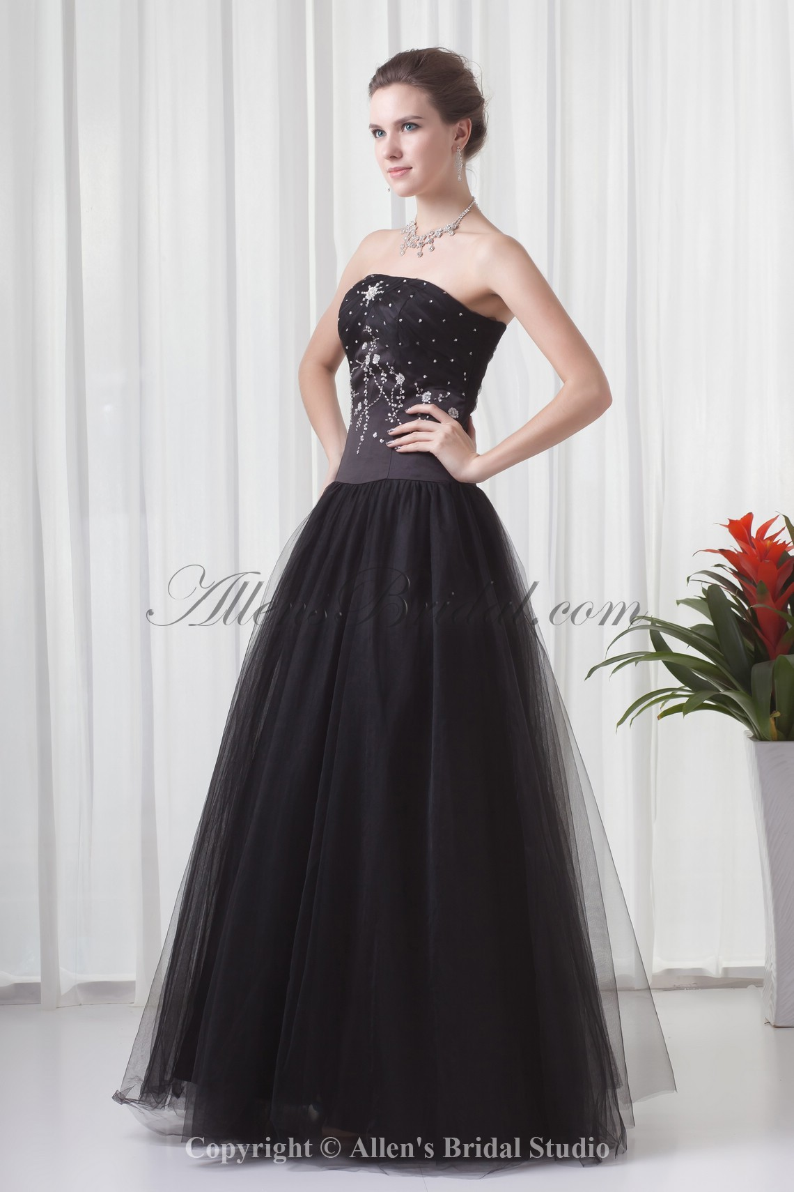 /271-2165/net-and-satin-strapless-neckline-ball-gown-floor-length-sequins-prom-dress.jpg