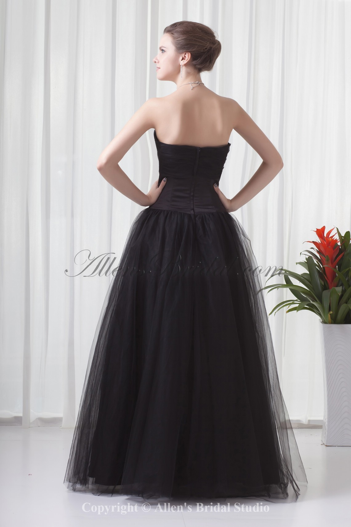 /271-2166/net-and-satin-strapless-neckline-ball-gown-floor-length-sequins-prom-dress.jpg
