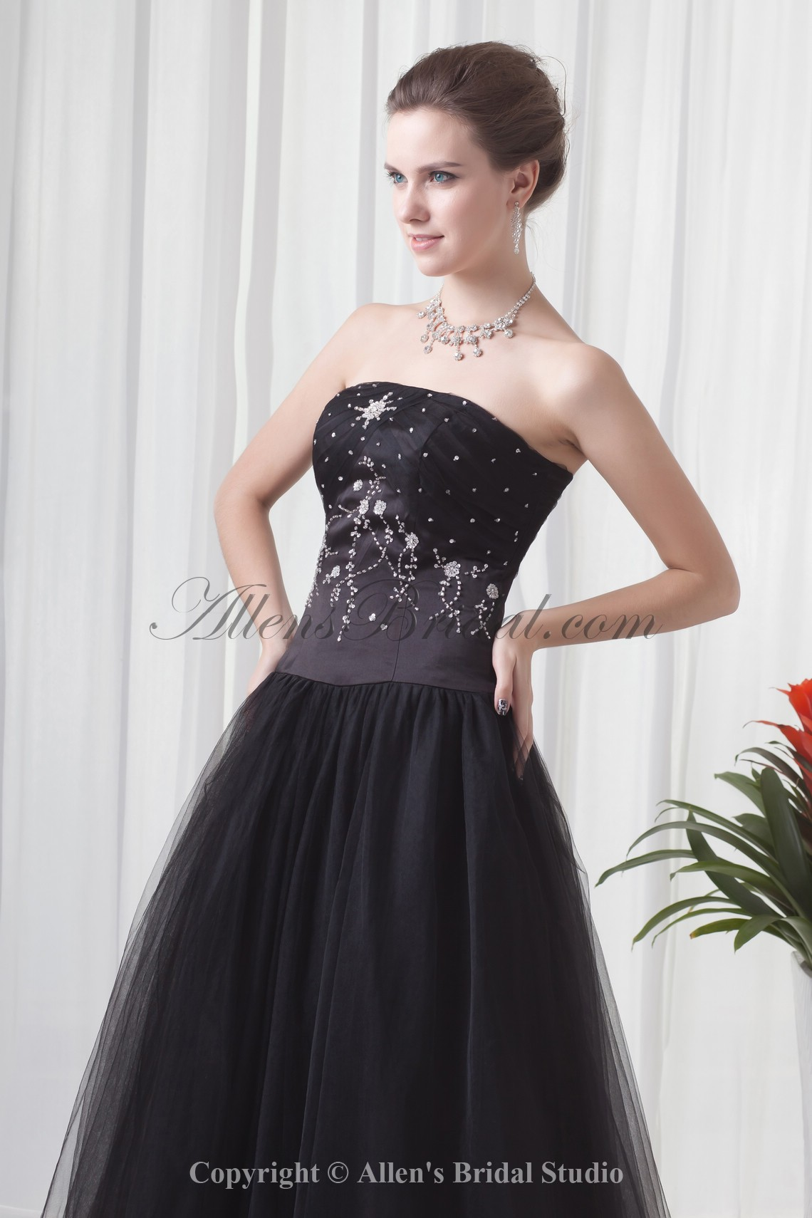 /271-2167/net-and-satin-strapless-neckline-ball-gown-floor-length-sequins-prom-dress.jpg