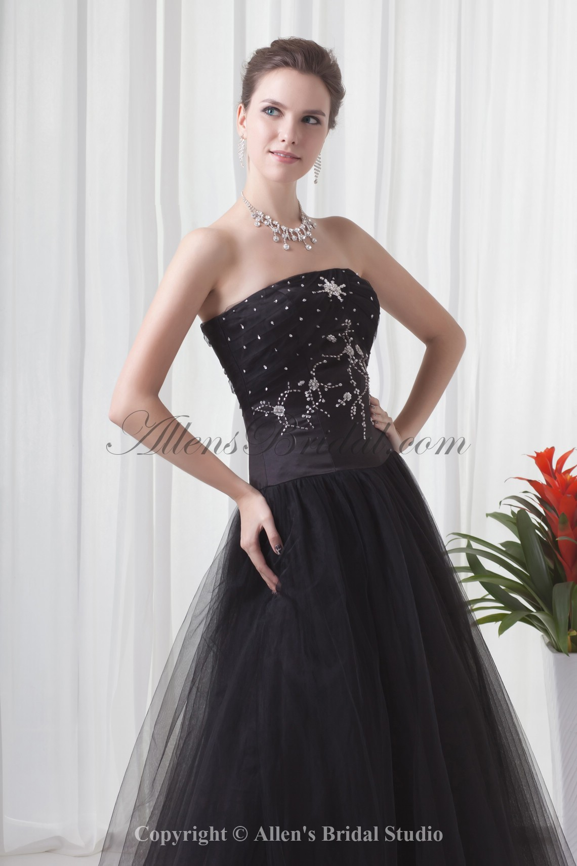 /271-2168/net-and-satin-strapless-neckline-ball-gown-floor-length-sequins-prom-dress.jpg