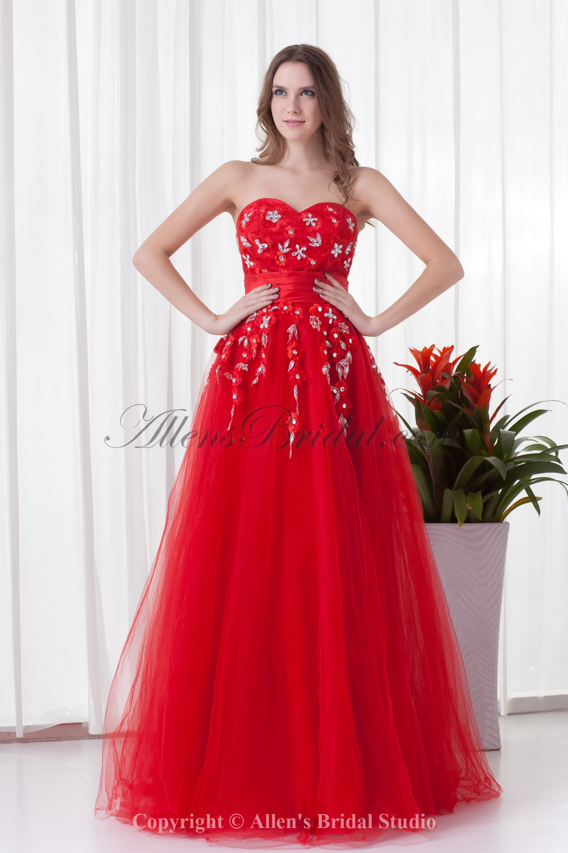 /275-2195/net-and-satin-sweetheart-a-line-floor-length-crystals-prom-dress.jpg