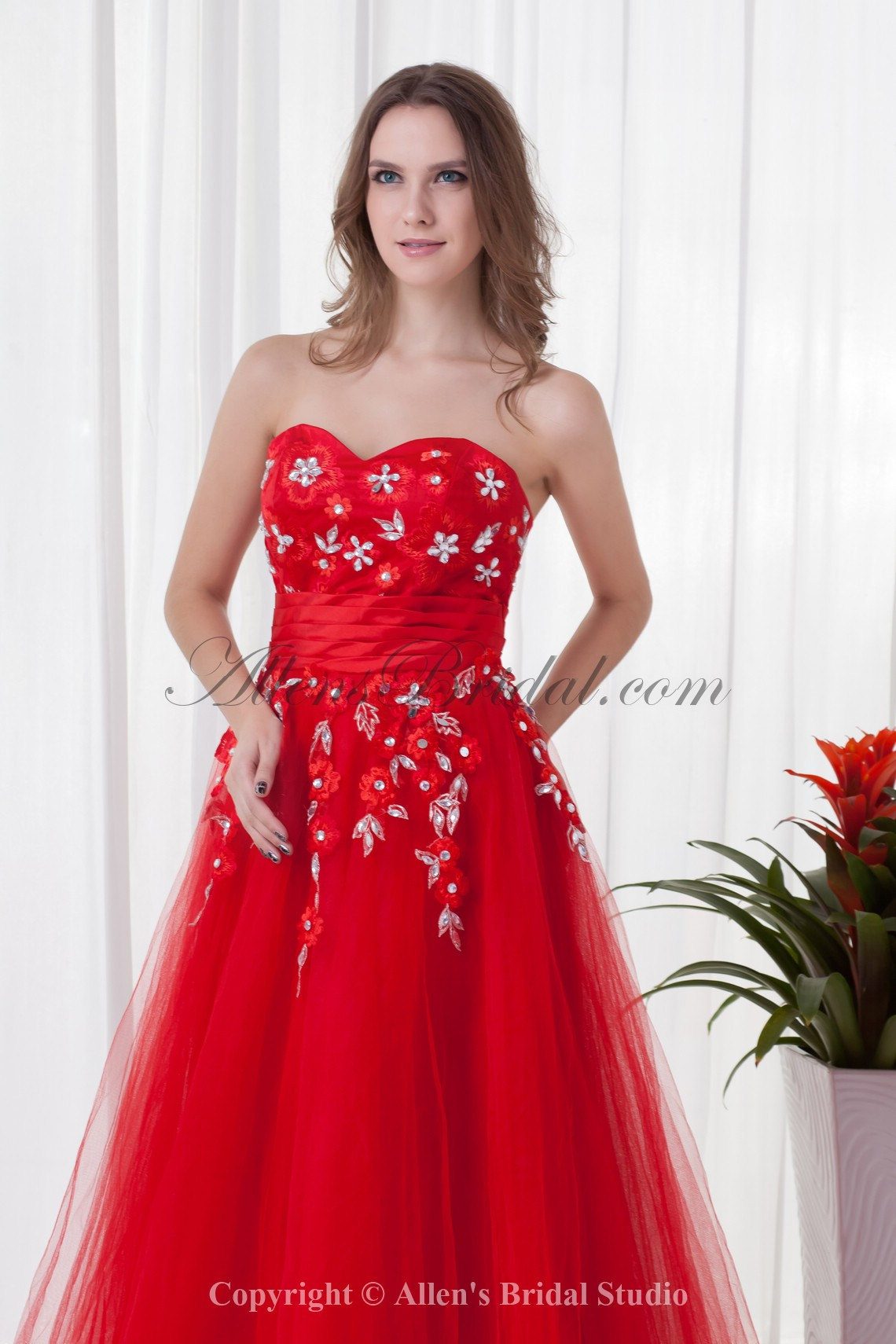 /275-2197/net-and-satin-sweetheart-a-line-floor-length-crystals-prom-dress.jpg