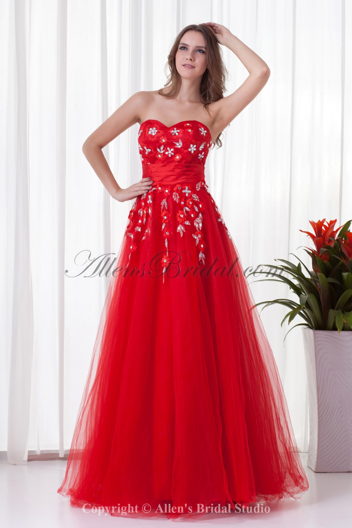/275-2198/net-and-satin-sweetheart-a-line-floor-length-crystals-prom-dress.jpg