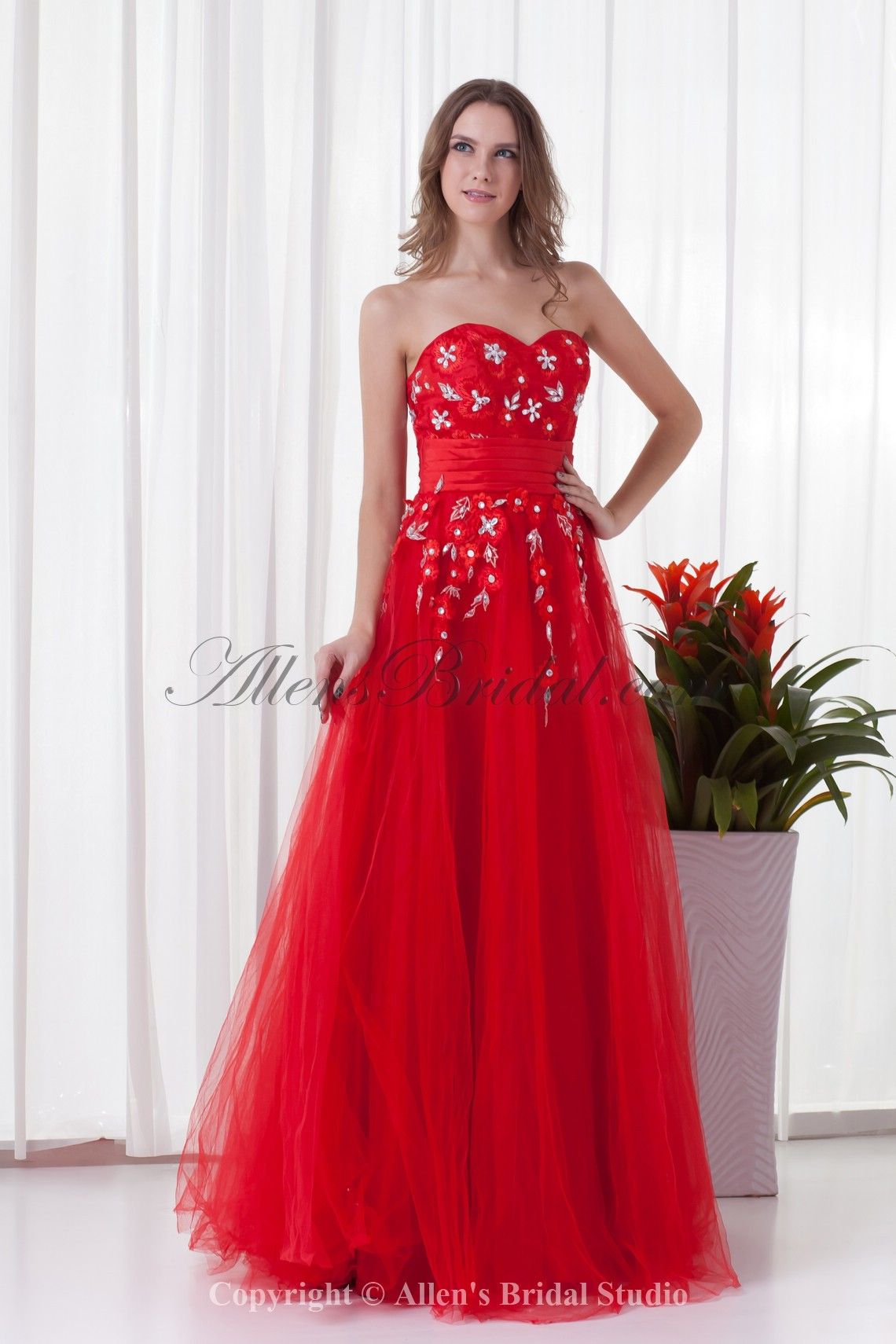 /275-2199/net-and-satin-sweetheart-a-line-floor-length-crystals-prom-dress.jpg