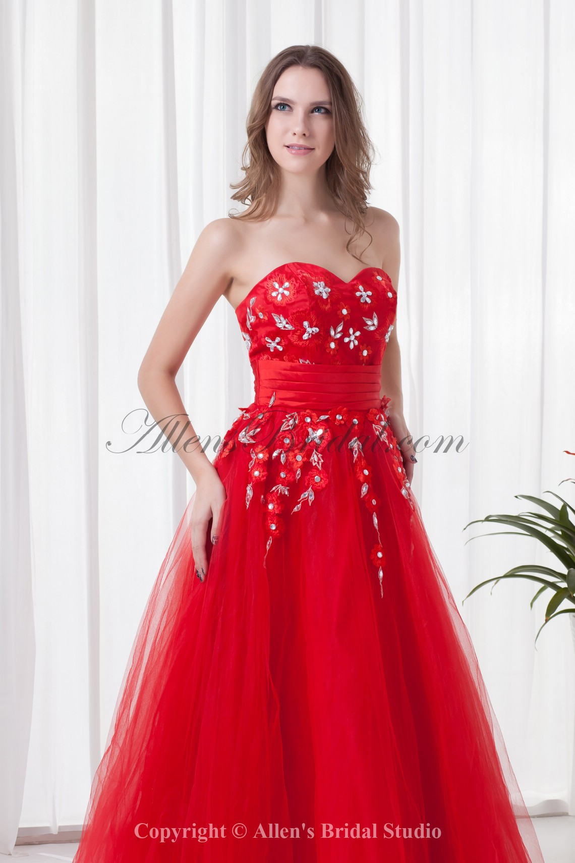 /275-2200/net-and-satin-sweetheart-a-line-floor-length-crystals-prom-dress.jpg