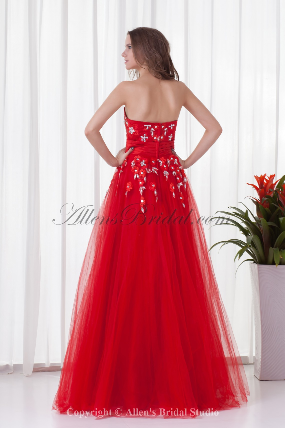 /275-2201/net-and-satin-sweetheart-a-line-floor-length-crystals-prom-dress.jpg