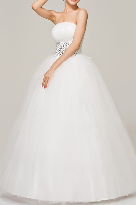 /2758-18496/organza-strapless-ball-gown-dress-with-crystal.jpg