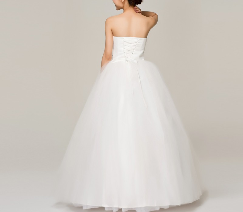 /2758-18497/organza-strapless-ball-gown-dress-with-crystal.jpg