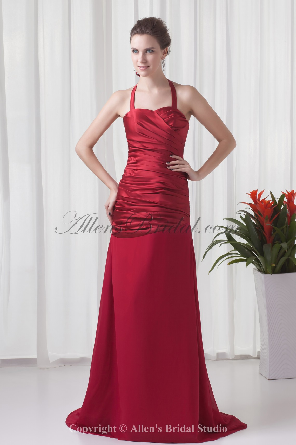 /279-2227/satin-and-chiffon-halter-neckline-a-line-sweep-train-directionally-ruched-prom-dress.jpg