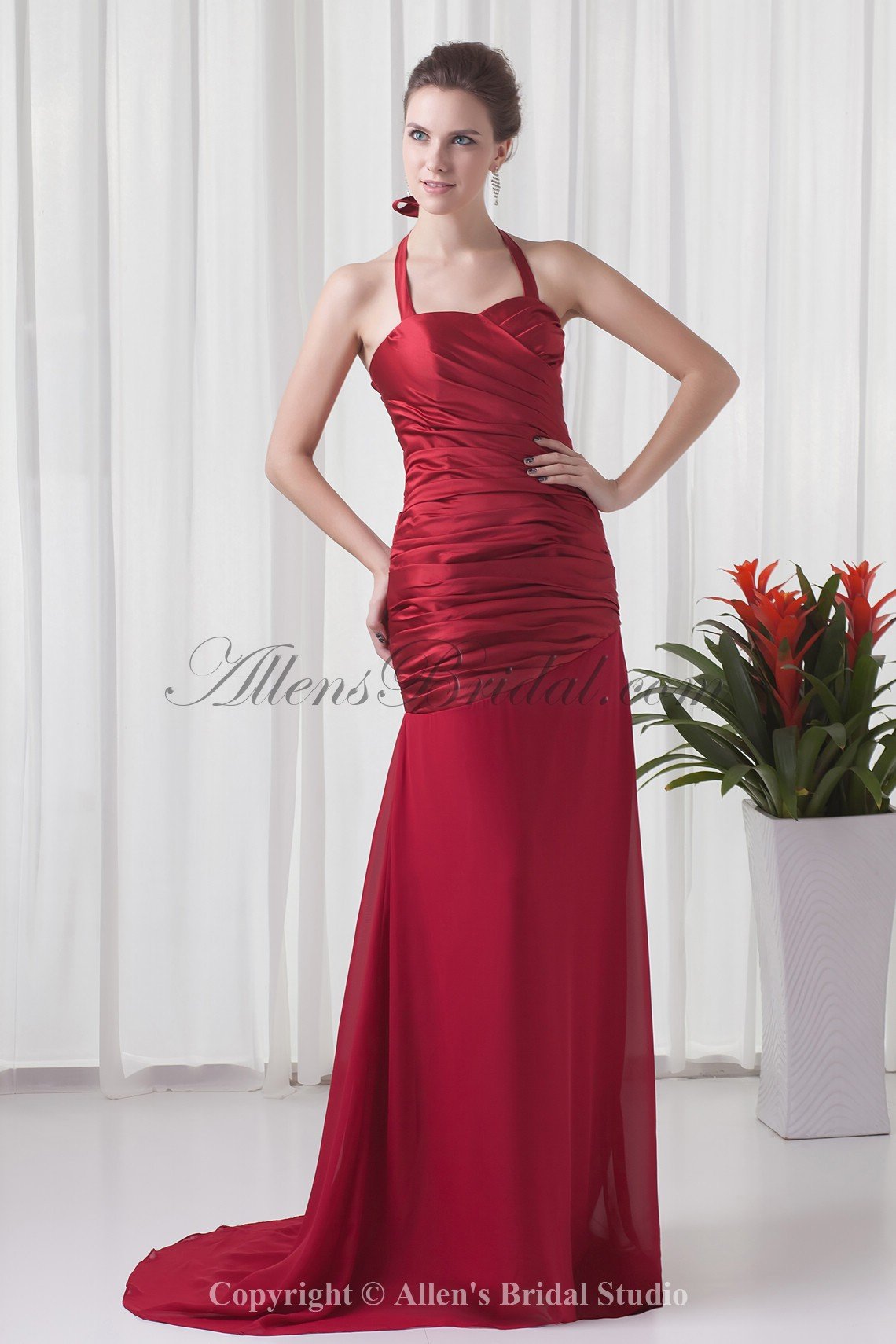 /279-2229/satin-and-chiffon-halter-neckline-a-line-sweep-train-directionally-ruched-prom-dress.jpg