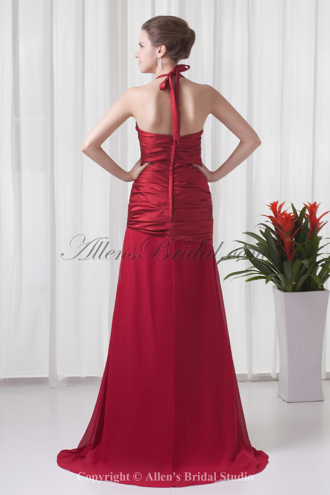 /279-2230/satin-and-chiffon-halter-neckline-a-line-sweep-train-directionally-ruched-prom-dress.jpg