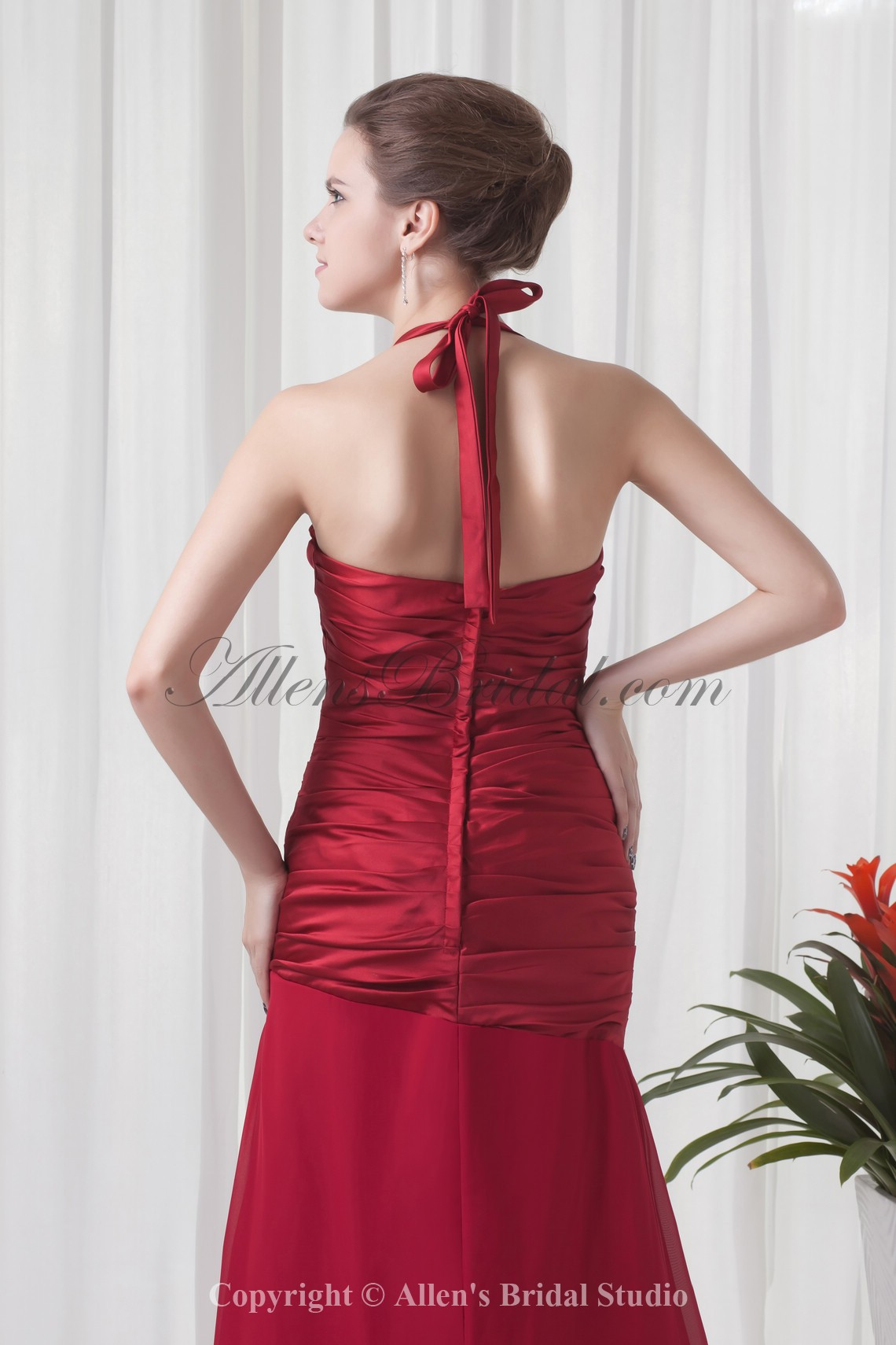 /279-2231/satin-and-chiffon-halter-neckline-a-line-sweep-train-directionally-ruched-prom-dress.jpg