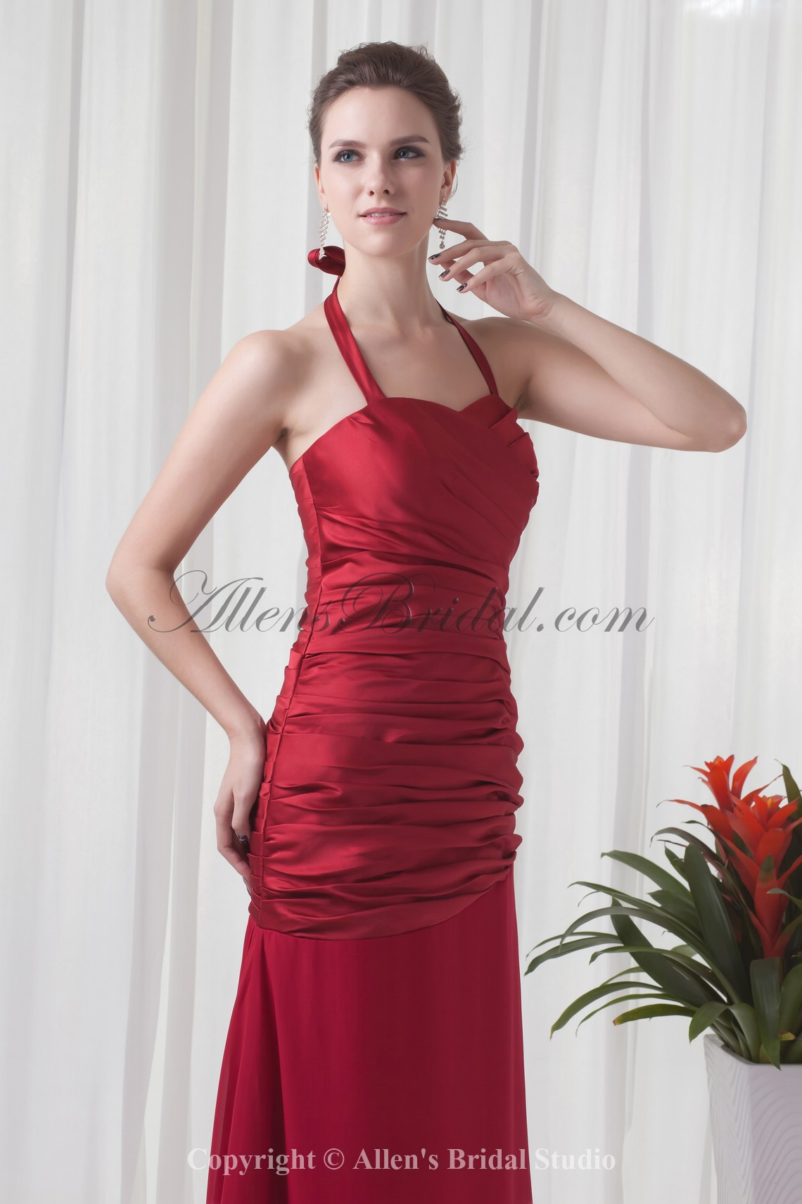 /279-2233/satin-and-chiffon-halter-neckline-a-line-sweep-train-directionally-ruched-prom-dress.jpg