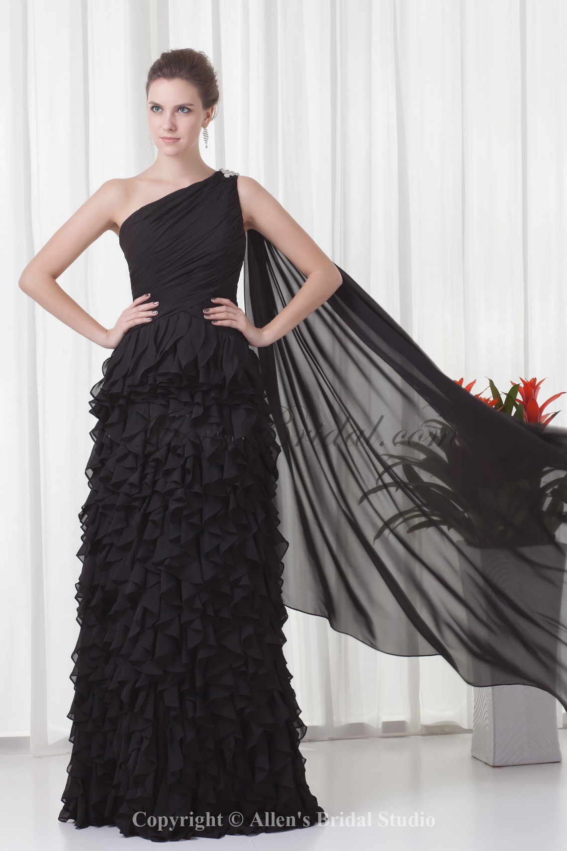/280-2235/chiffon-asymmetrical-neckline-column-floor-length-prom-dress.jpg