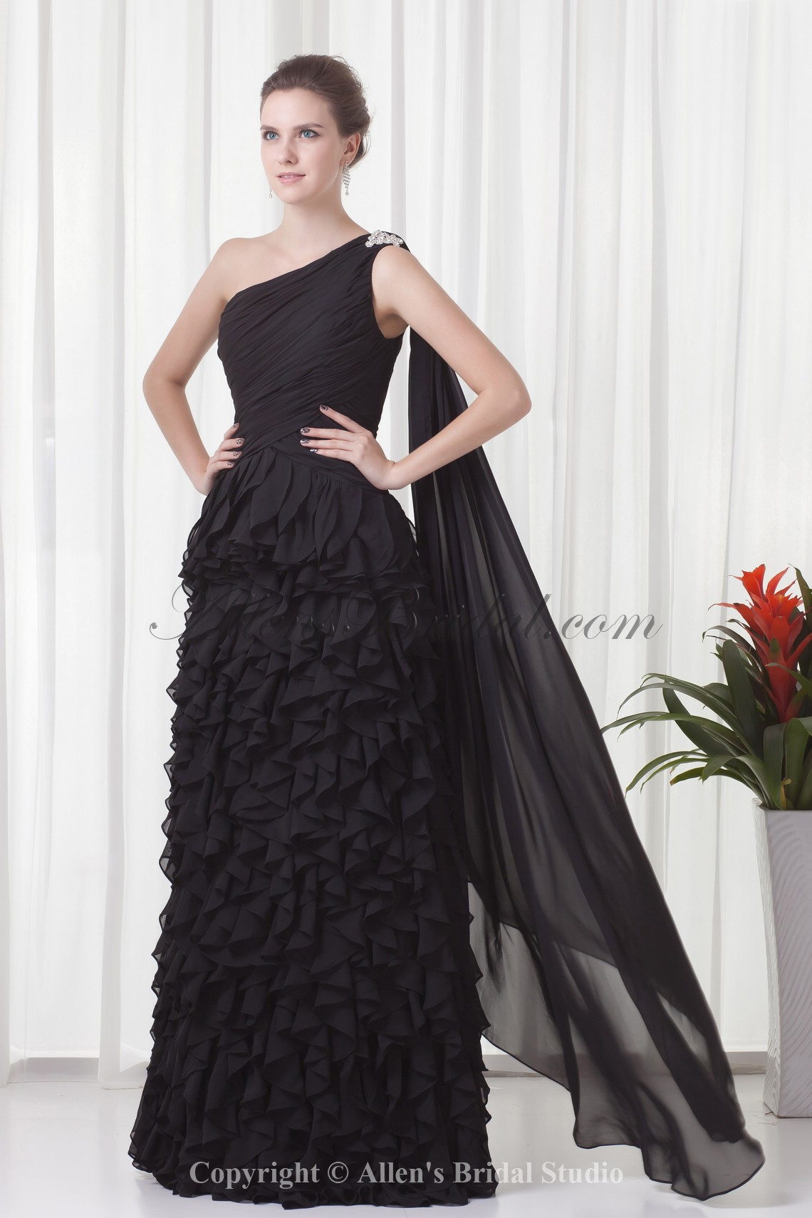 /280-2236/chiffon-asymmetrical-neckline-column-floor-length-prom-dress.jpg