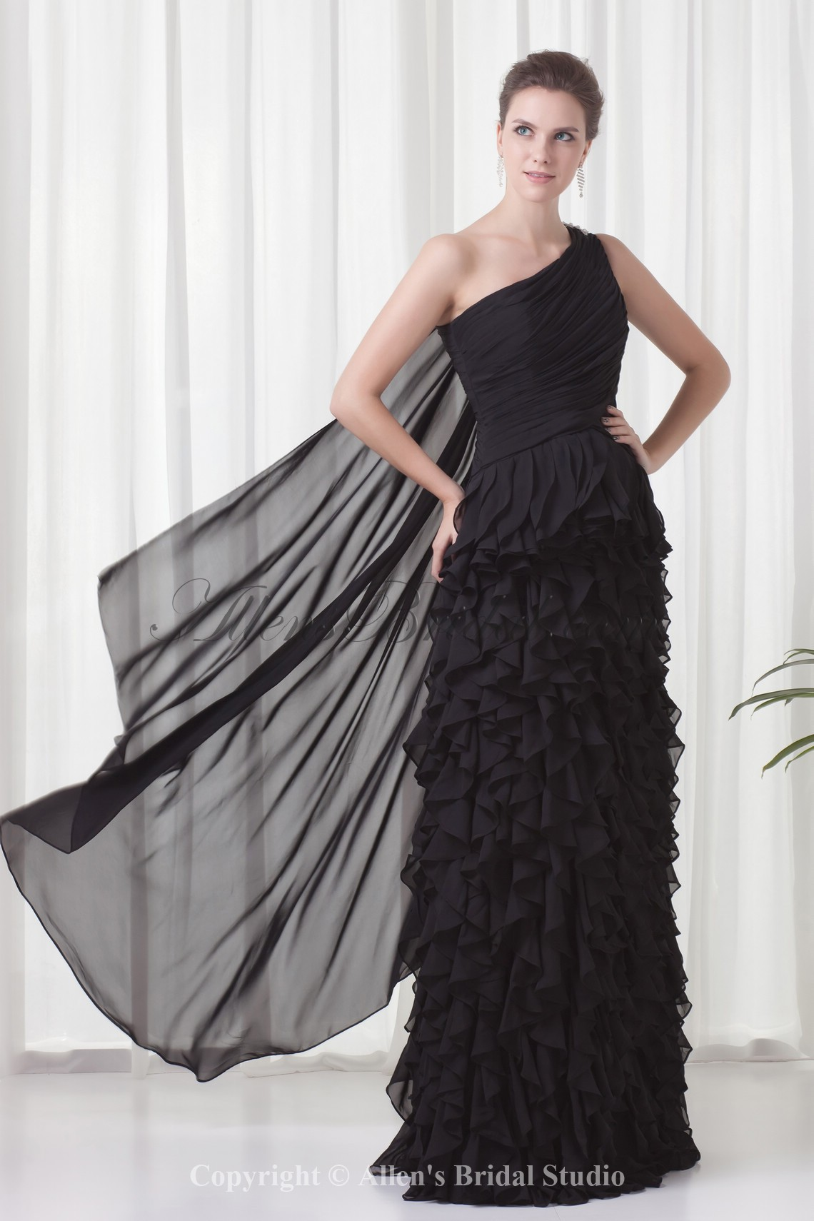 /280-2237/chiffon-asymmetrical-neckline-column-floor-length-prom-dress.jpg