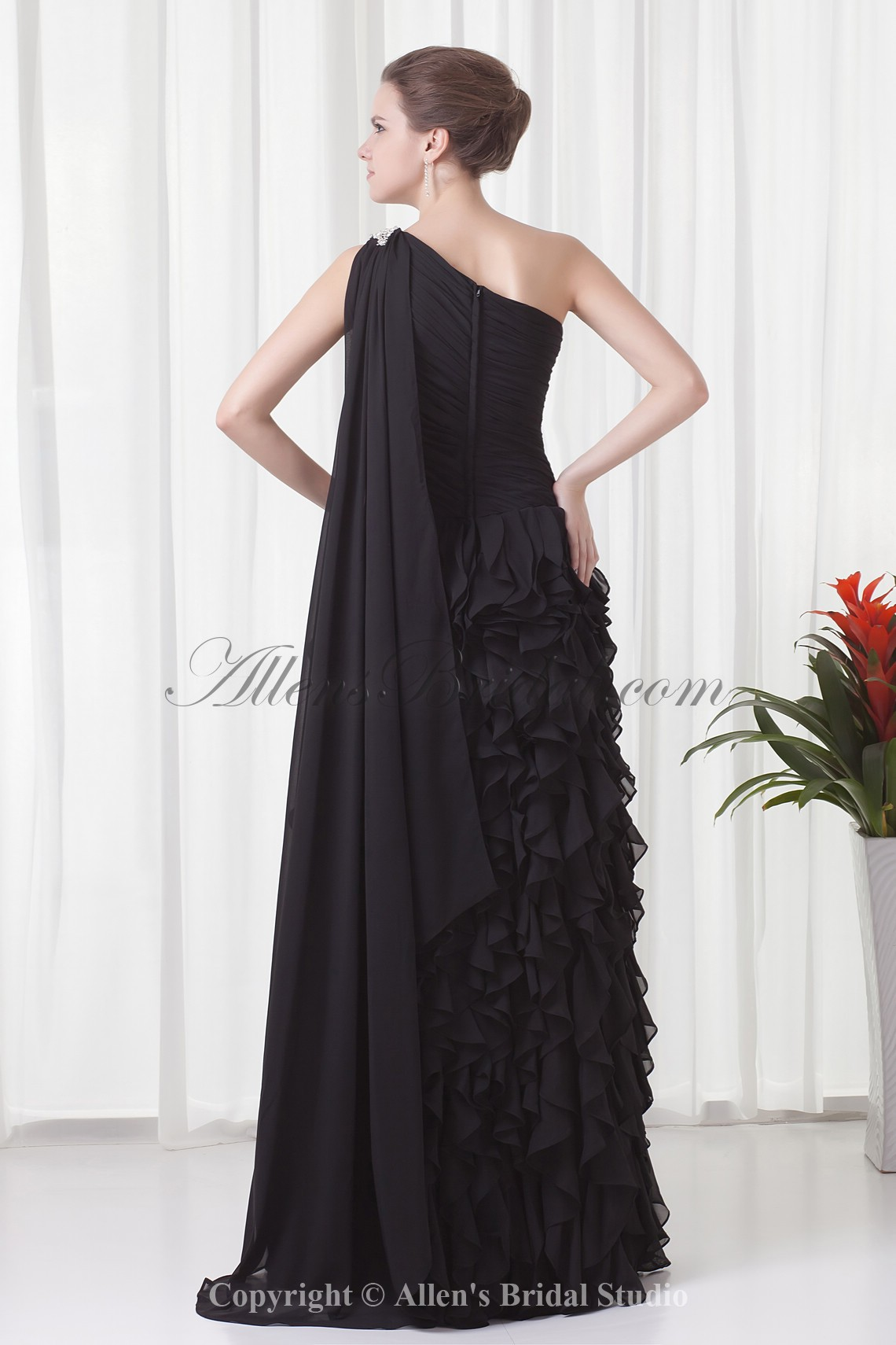 /280-2238/chiffon-asymmetrical-neckline-column-floor-length-prom-dress.jpg