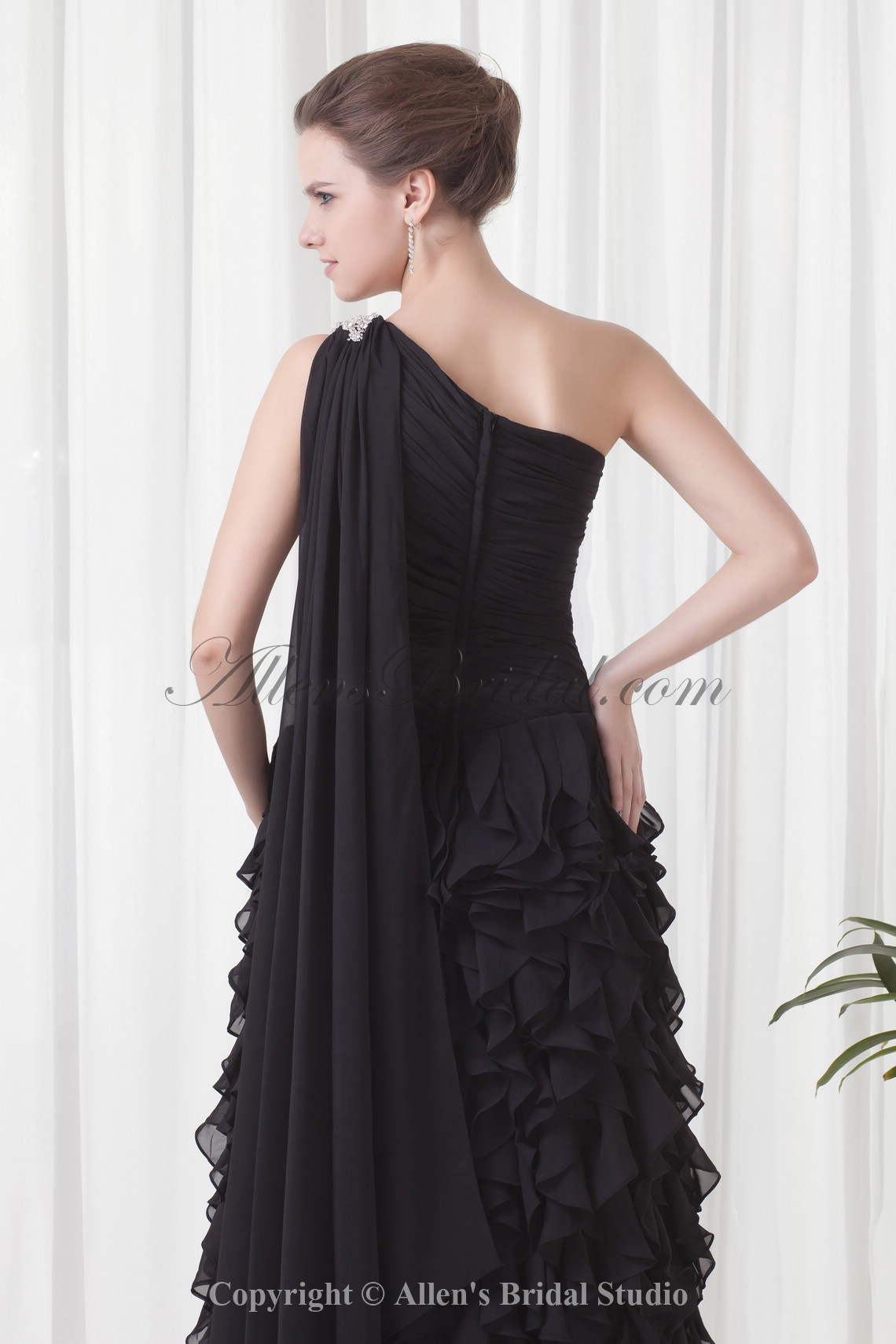 /280-2239/chiffon-asymmetrical-neckline-column-floor-length-prom-dress.jpg