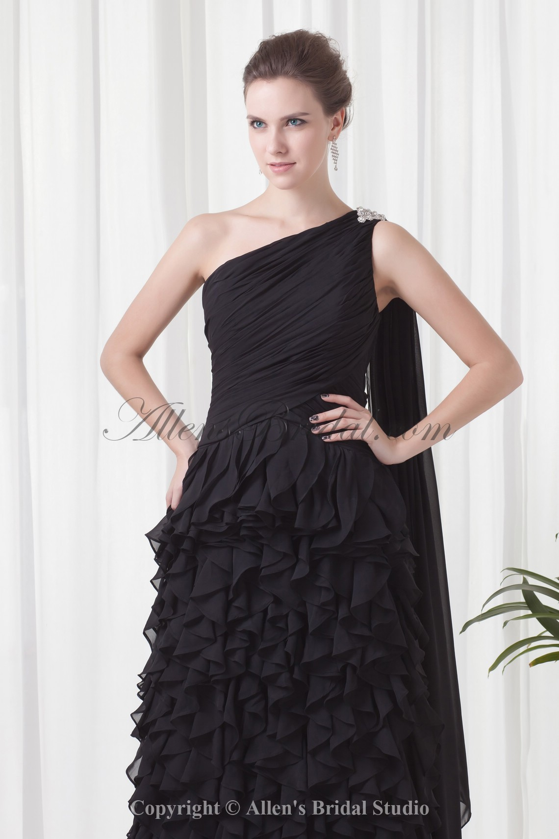 /280-2240/chiffon-asymmetrical-neckline-column-floor-length-prom-dress.jpg