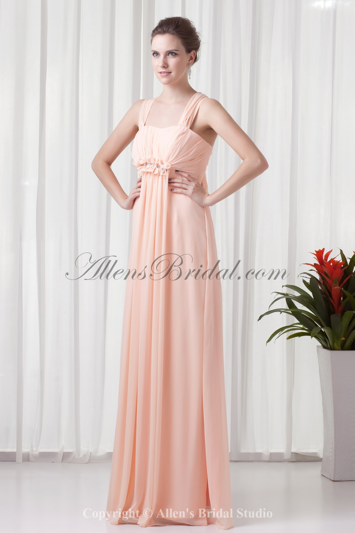 /286-2283/chiffon-square-neckline-column-floor-length-crystals-prom-dress.jpg