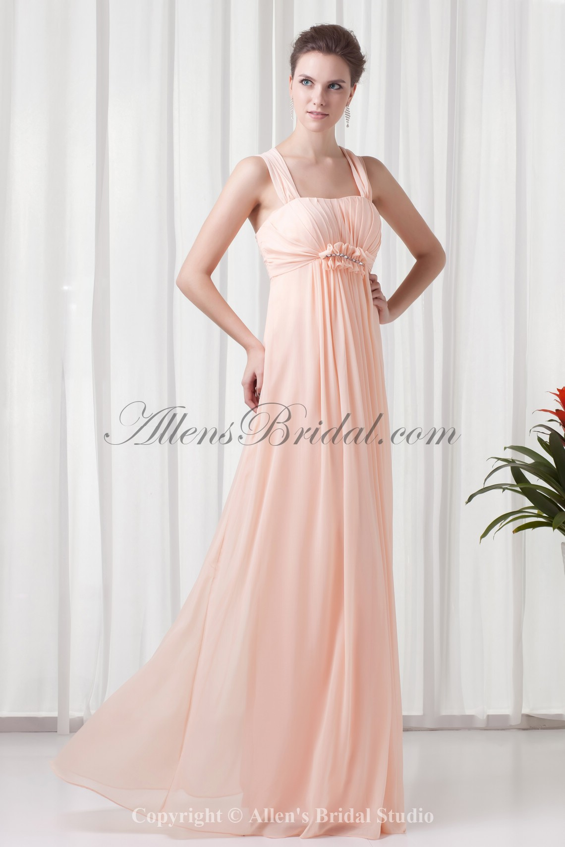 /286-2284/chiffon-square-neckline-column-floor-length-crystals-prom-dress.jpg