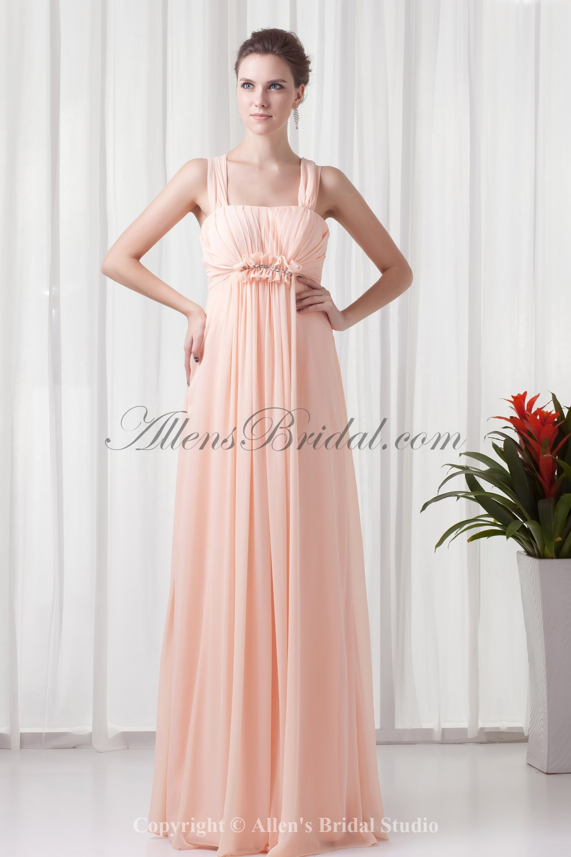 /286-2285/chiffon-square-neckline-column-floor-length-crystals-prom-dress.jpg