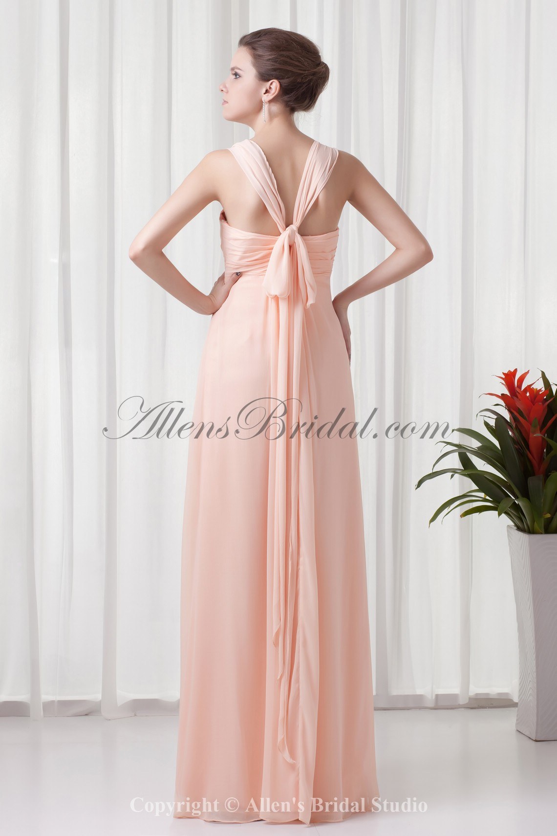 /286-2286/chiffon-square-neckline-column-floor-length-crystals-prom-dress.jpg
