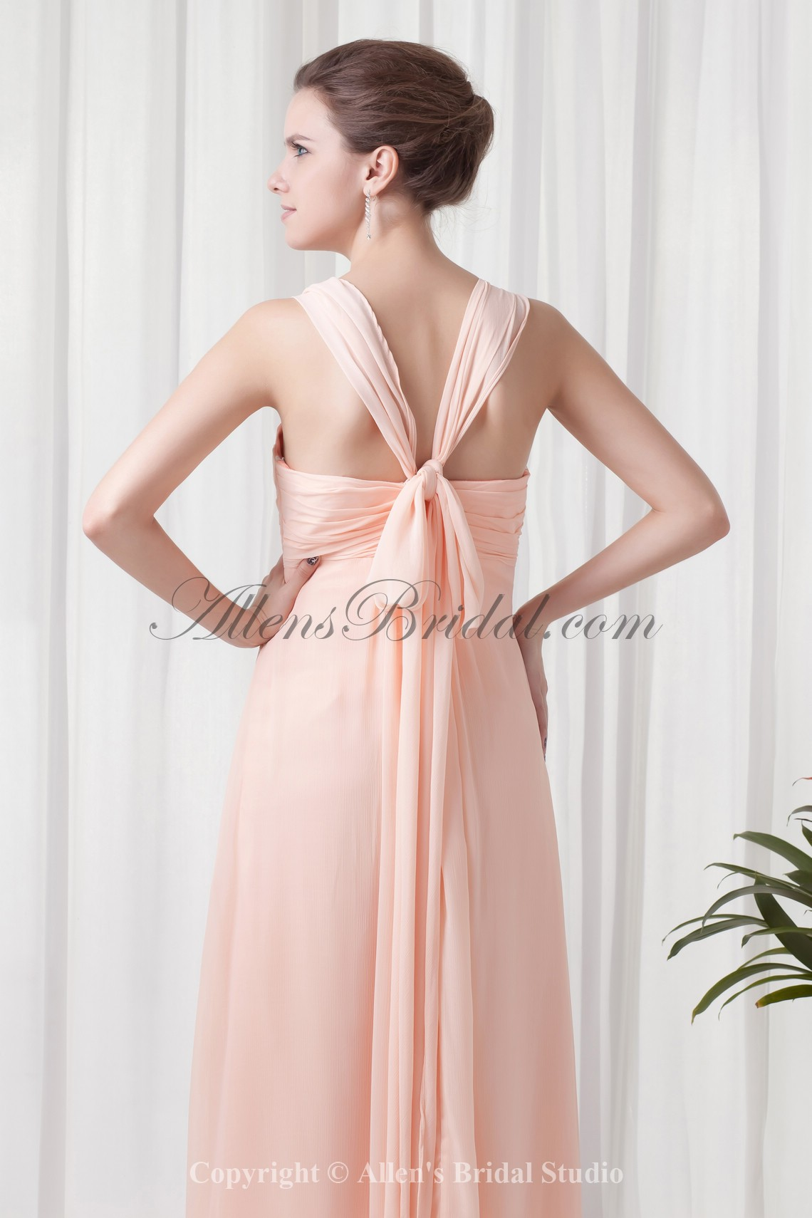 /286-2287/chiffon-square-neckline-column-floor-length-crystals-prom-dress.jpg