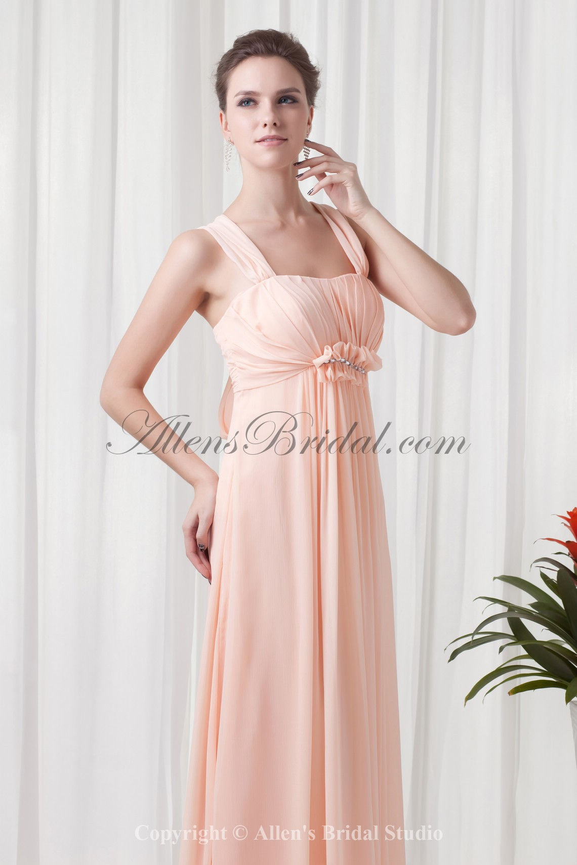 /286-2288/chiffon-square-neckline-column-floor-length-crystals-prom-dress.jpg