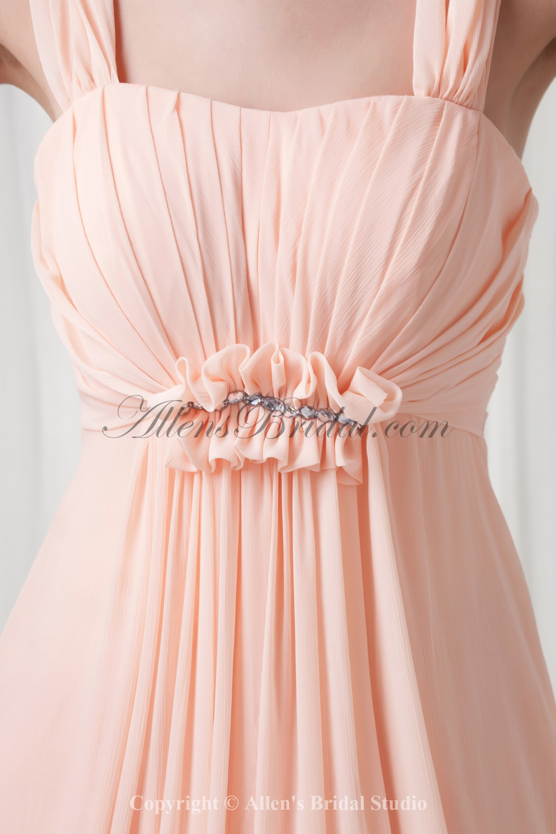 /286-2289/chiffon-square-neckline-column-floor-length-crystals-prom-dress.jpg