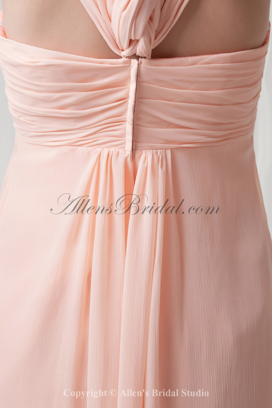 /286-2290/chiffon-square-neckline-column-floor-length-crystals-prom-dress.jpg
