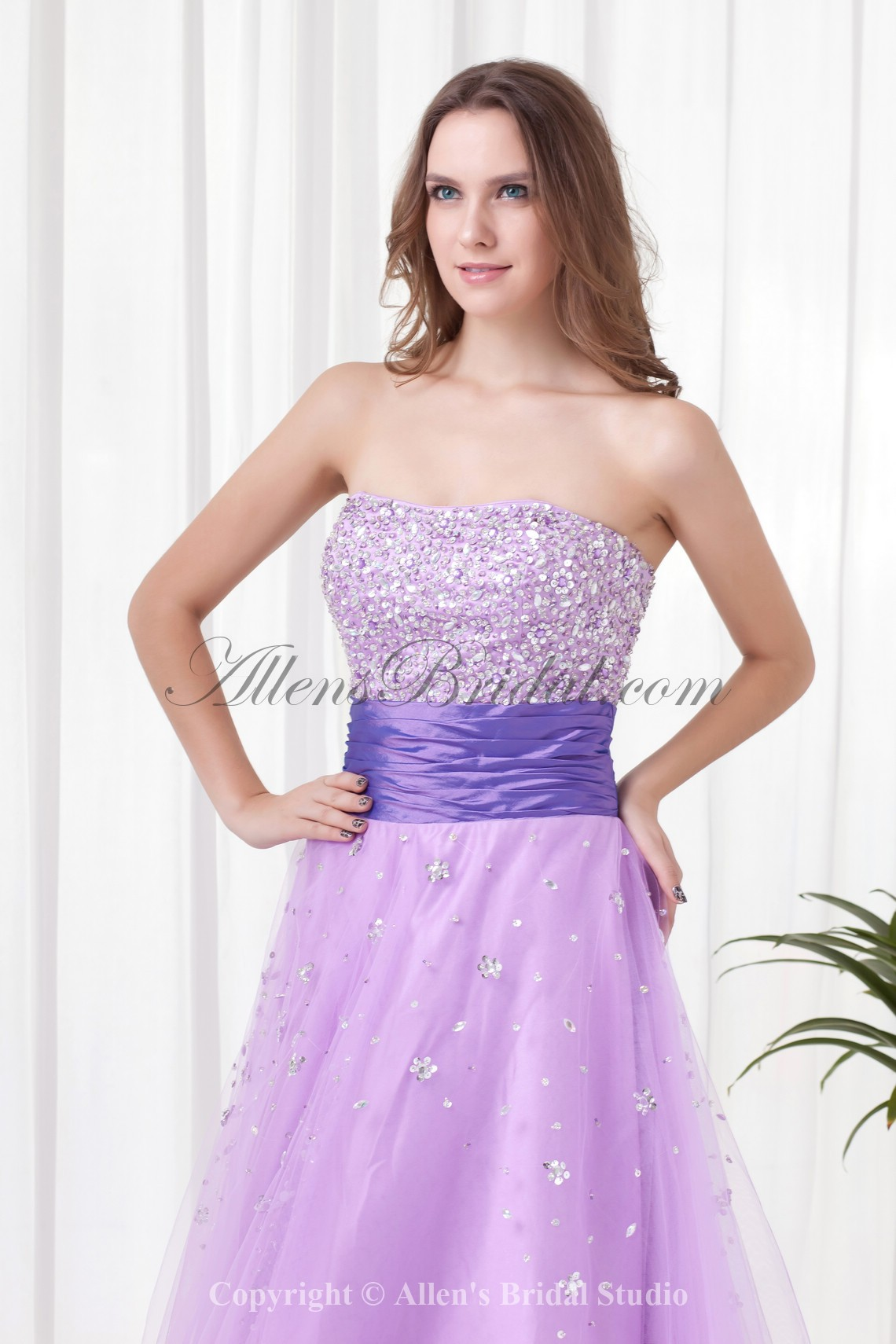/297-2373/net-and-satin-strapless-a-line-floor-length-sequins-prom-dress.jpg