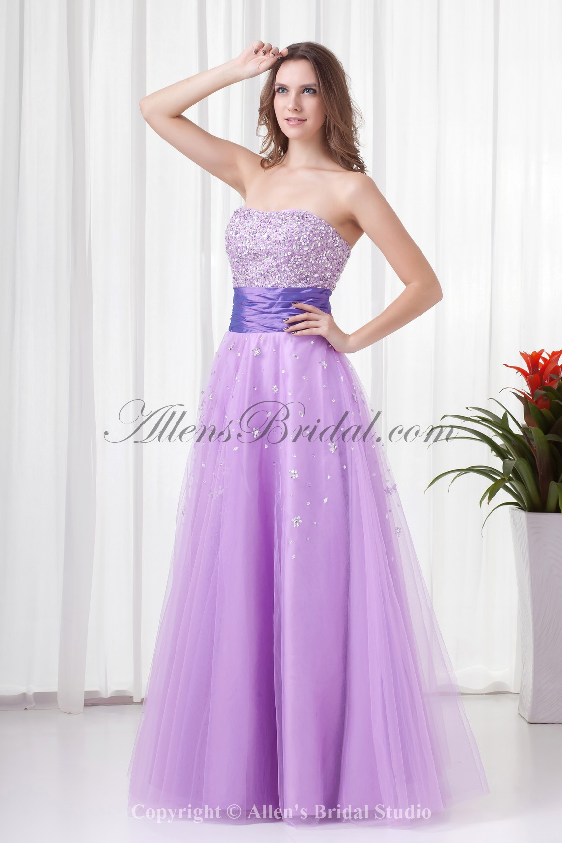 /297-2374/net-and-satin-strapless-a-line-floor-length-sequins-prom-dress.jpg