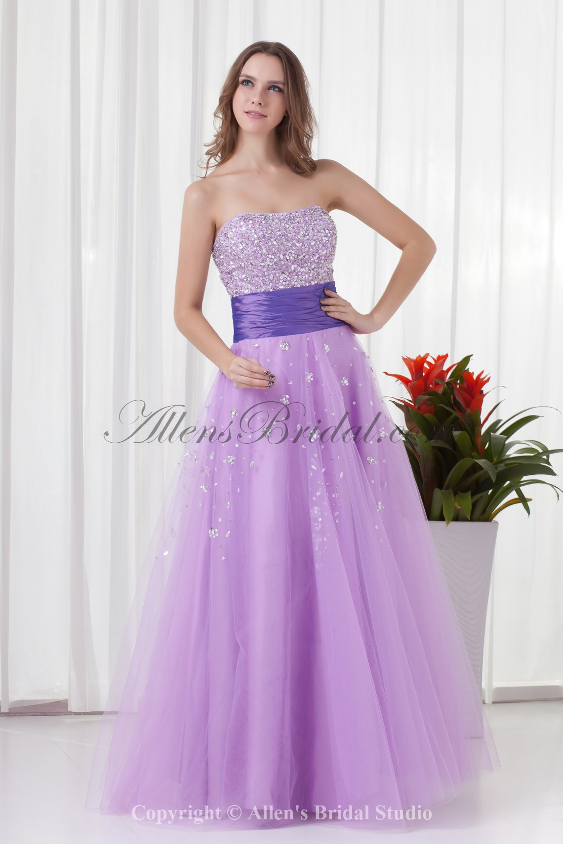 /297-2375/net-and-satin-strapless-a-line-floor-length-sequins-prom-dress.jpg