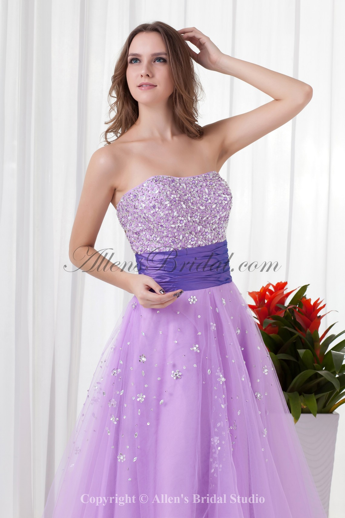 /297-2376/net-and-satin-strapless-a-line-floor-length-sequins-prom-dress.jpg
