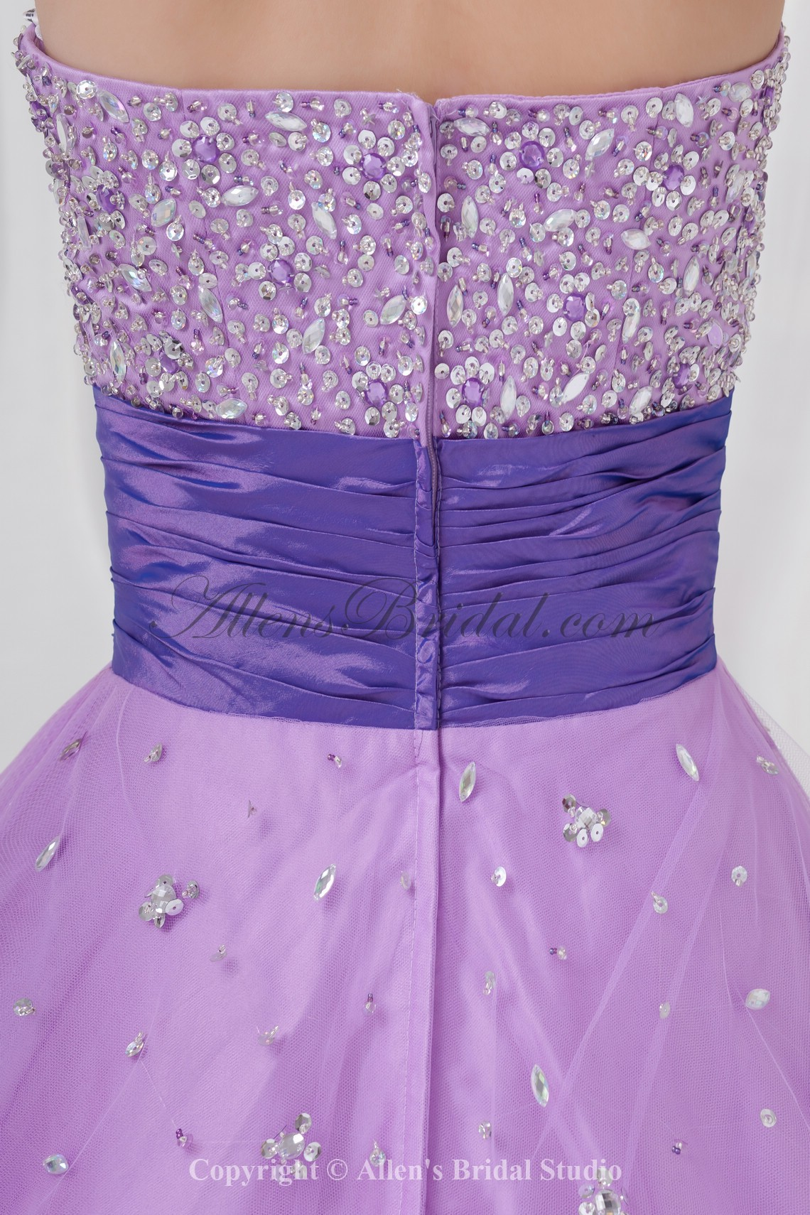 /297-2377/net-and-satin-strapless-a-line-floor-length-sequins-prom-dress.jpg