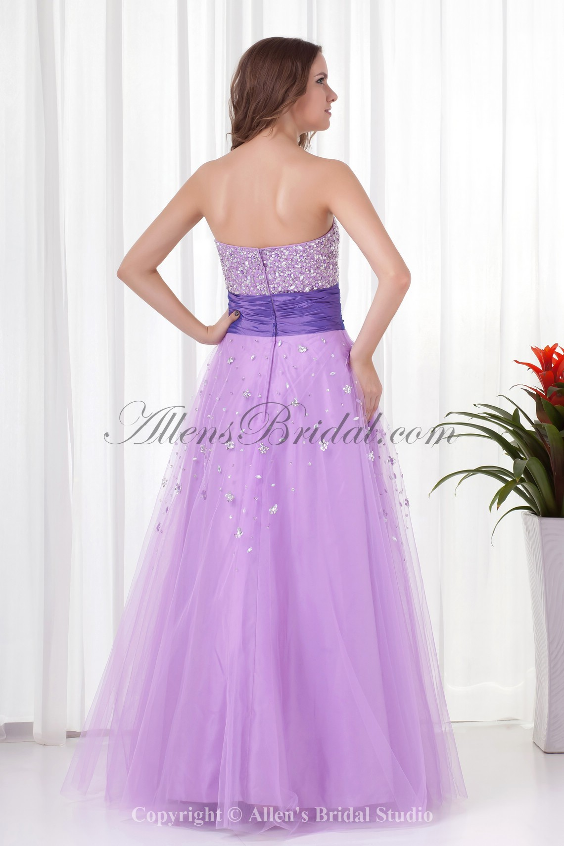/297-2378/net-and-satin-strapless-a-line-floor-length-sequins-prom-dress.jpg