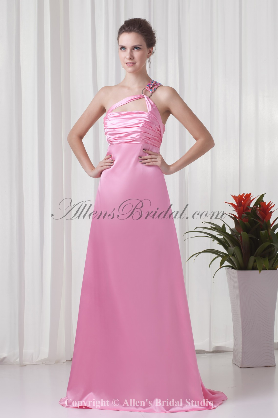 /302-2411/satin-one-shoulder-neckline-a-line-sweep-train-directionally-ruched-prom-dress.jpg
