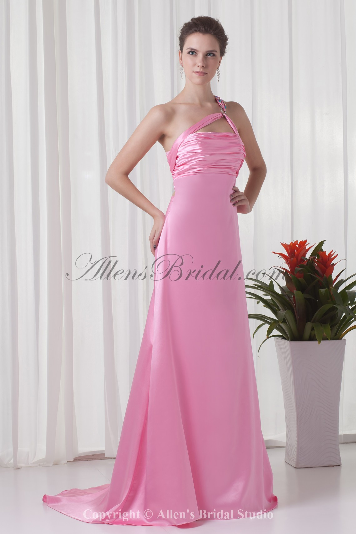 /302-2412/satin-one-shoulder-neckline-a-line-sweep-train-directionally-ruched-prom-dress.jpg