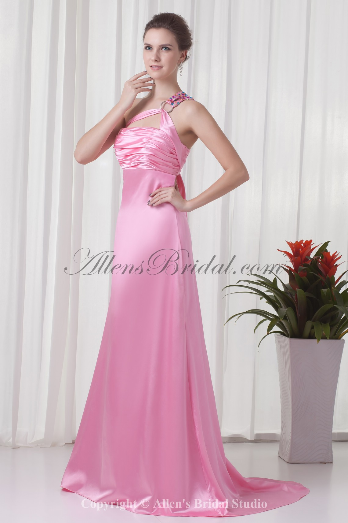 /302-2413/satin-one-shoulder-neckline-a-line-sweep-train-directionally-ruched-prom-dress.jpg